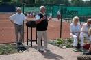 Offizielle Eröffnungsfeier des TCBW_46
