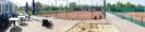 Panorama Bilder TCBW_2