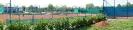 Panorama Bilder TCBW_3