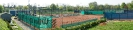 Panorama Bilder TCBW_4